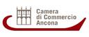 Camera di Commercio di Ancona