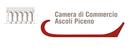 Camera di Commercio di Ascoli Piceno