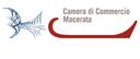 Camera di Commercio di Macerata