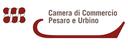Camera di Commercio di Pesaro e Urbino