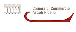 logo_ascoli_piceno.png