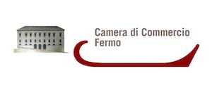 logo_fermo.png