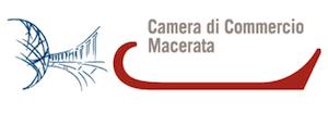 logo_macerata.png