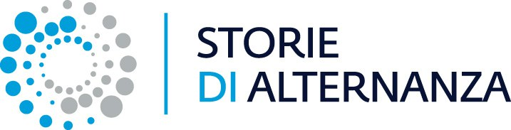 Logo Premio Storie Alternanza