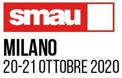 Ecco le 20 startup marchigiane presenti a SMAU Milano, 20-21 ottobre 2020