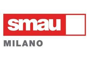 Apertura call startup per SMAU Milano (scadenza 27 agosto)