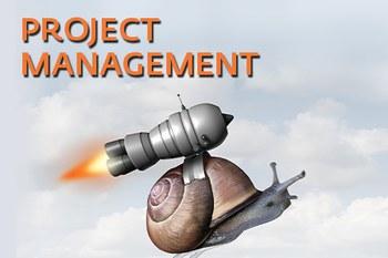 Eccellenze in Digitale, due webinar dedicati al Project management per le PMI