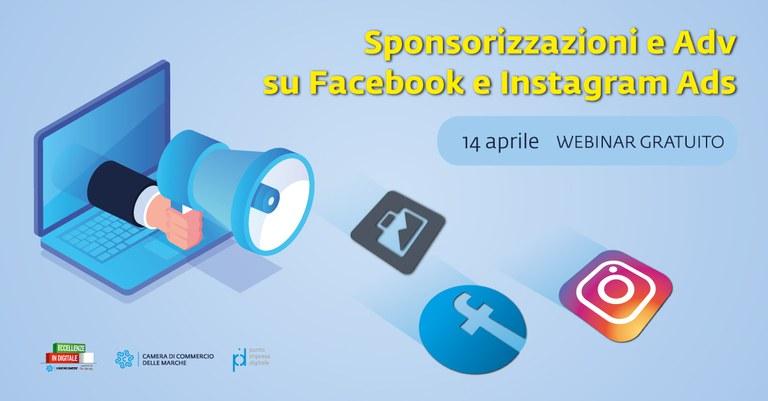 evento_fb_pubblicita_online_14_aprile.jpg