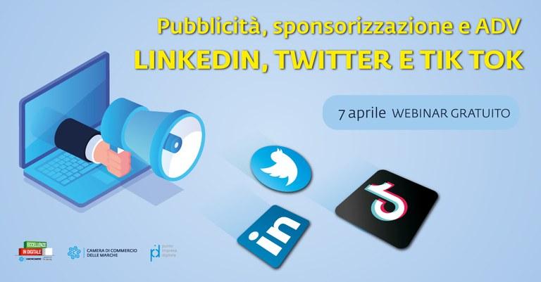 evento_fb_pubblicita_online_7_aprile.jpg