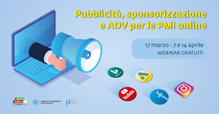 evento_fb_pubblicita_online_generico.jpg