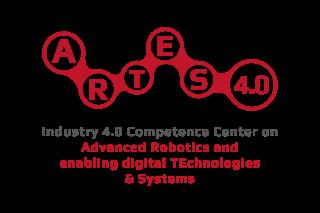 Nuovo Bando ARTES 4.0 per il finanziamento di progetti di Ricerca Industriale e Sviluppo Sperimentale