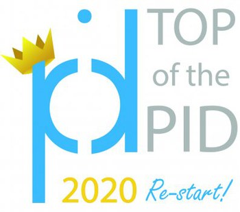Premio Top of the Pid Restart (Scadenza: 21 settembre 2020)