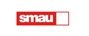 SMAU 2020: Open Innovation call per startup, SMAU Academy, biglietti gratuiti per SMAU Milano