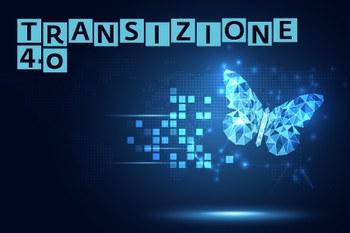 """Webinar: """"Transizione 4.0: incentivi e opportunità di finanziamento per l'innovazione"""", 19 maggio 2021"""