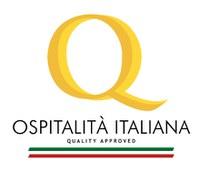 logo_marchio_ospitalita.jpg
