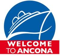 welcome_ to_ancona.jpg