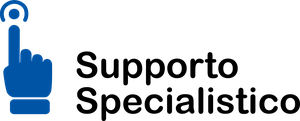 icona-supporto-specialistico-colori.png