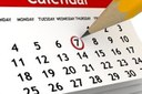È obbligatorio prenotare un appuntamento per accedere agli uffici delle varie sedi