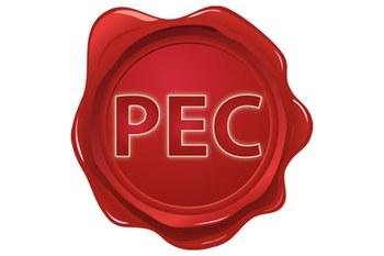 Da PEC a PEC: per l'invio di documenti ufficiali a Camera Marche la comunicazione è solo tra caselle di posta elettronica certificata