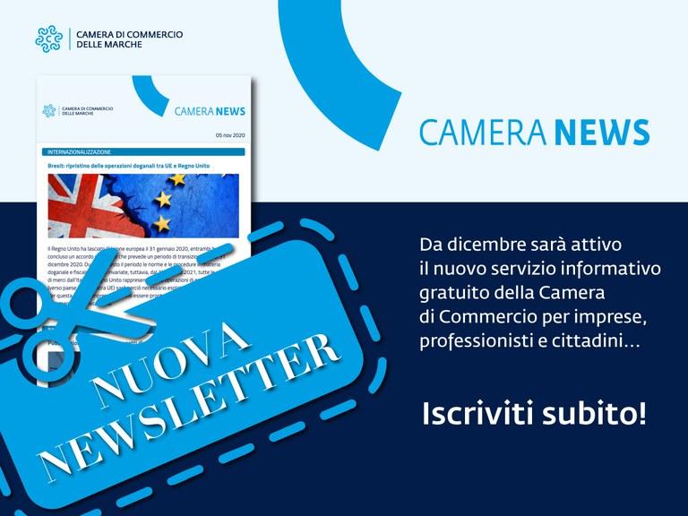 campagna_nuova_newsletter_sito_marche.jpg