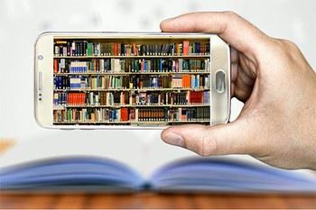 Libri digitali: il portale per la tenuta digitale dei libri d'impresa