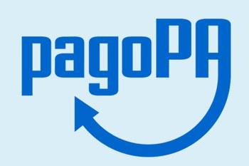 Attivo il servizio PagoPA: pagamenti semplici, sicuri e trasparenti