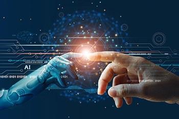 Transizione digitale: il futuro è cominciato con i servizi online