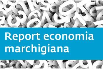 Aggiornamento report congiunturale sull'economia marchigiana post covid-19