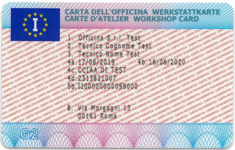 Carta_Officina_Fronte.jpeg