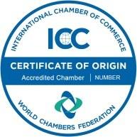 Logo_WordChambersFederation.jpg